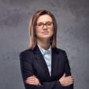 Agnieszka Kidyba