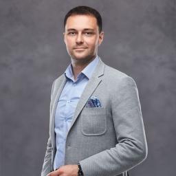 Dariusz Ratajczyk